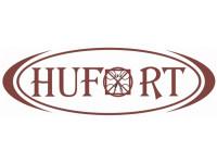 Hufort Healthcare Pvt Ltd